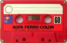 AGFA_ferrocolor_60_rot-thumb
