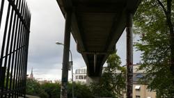 Bridge250