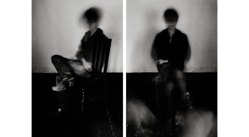 CONFESSIONS_Diptych_1_max
