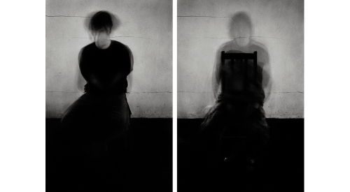 CONFESSIONS_Diptych_3_max