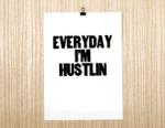 EverydayHustlinHomePage