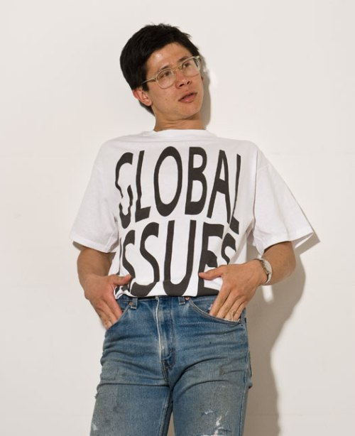 global_nat2