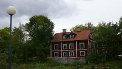 longholm250