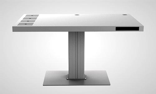 milk-desk-0