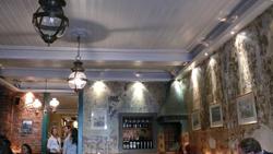 restaurant250