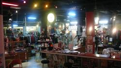shop250