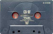 thats_cdiif_60_080417-thumb
