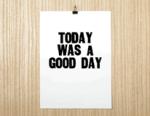 TodayWasHomePage