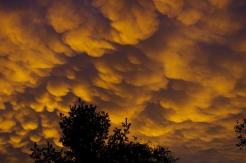 clouds_2b