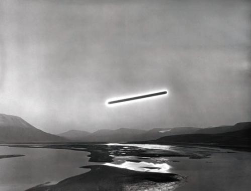 Hans-Christian-Schink-1-h-Spitzbergen