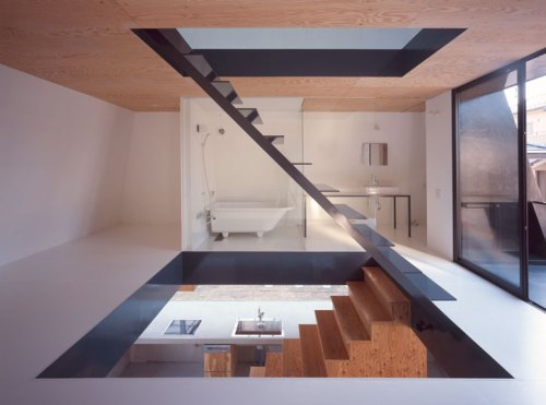 House_in_Saijo_by_suppose_architecture5